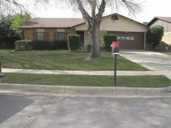 Houses For Rent Accept Houses For Rent In Beaumont Texas That